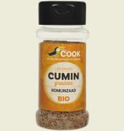 Chimion seminte bio 40g Cook