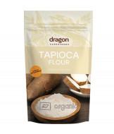 Faina de tapioca fara gluten bio 200g DS