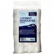 Nuca de cocos razuita eco 200g Smart Organic