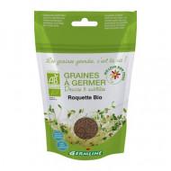 Rucola seminte pt. germinat eco 100g