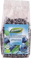 Afine uscate - liofilizate bio 35g Dennree