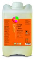 Detergent Ecologic Universal Concentrat Cu Ulei De Portocale 5L Sonett
