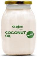 Ulei de cocos dezodorizat eco 1000 ml DS