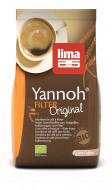 Bautura din cereale Yannoh Original eco 500g Lima