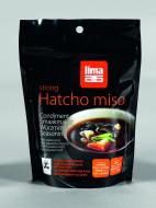 Pasta De Soia Hatcho Miso Eco 300G