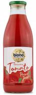 Suc de rosii bio 1 L Biona