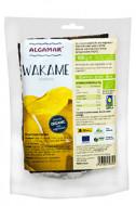 Alge Wakame eco 100g
