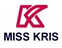 магазин Miss Kris