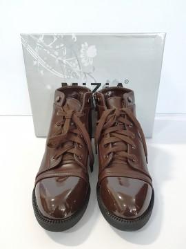 дамски боти JH-03058 / ladies boots