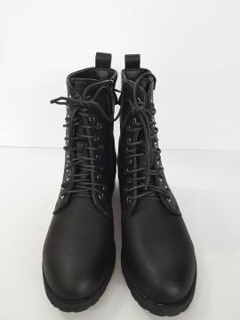 дамски боти SUPER ME / ladies boots