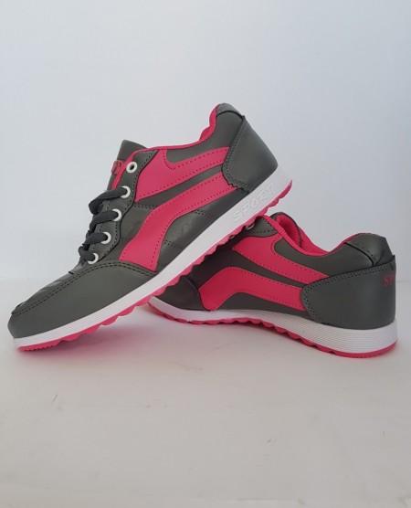 дамски маратонки А6 / womens sneakers А6