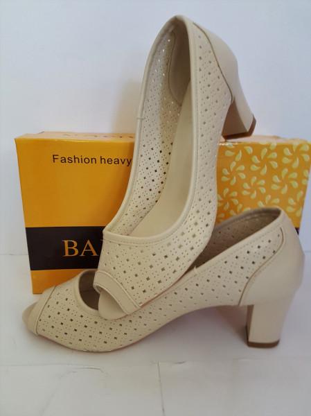 Дамски обувки 82828 / ladies shoes