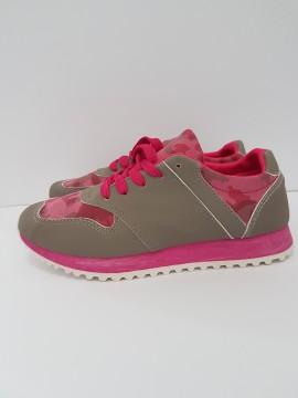 дамски спортни обувки LADY rose / women's sports shoes