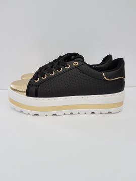 дамски спортни обувки R226 / women's sports shoes