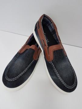 Мъжки спортни обувки LUCAS / Men's sports shoes