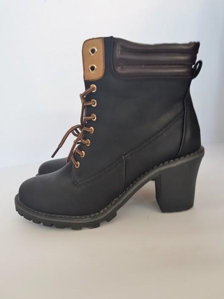 дамски боти JUMEX 2 / ladies boots изображения