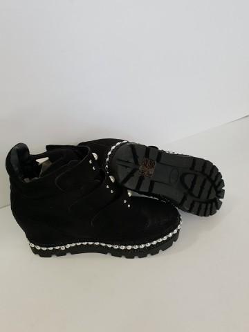 Дамски боти Sergio Todzi / Ladies boots
