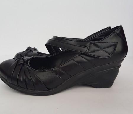 Дамски обувки К58 / Women's shoes