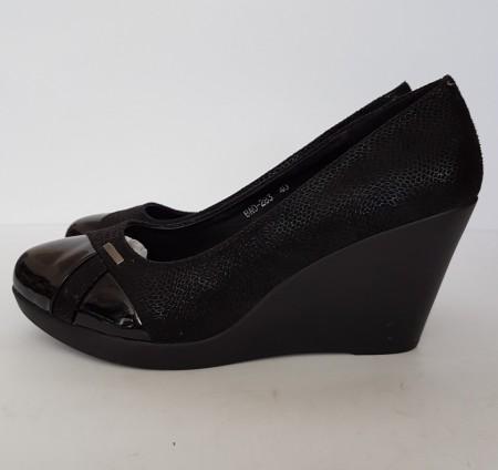 дамски обувки BA0-283 / Women's shoes