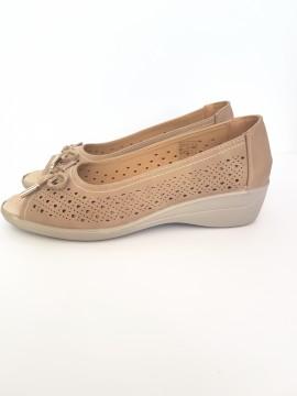 Дамски обувки MOENIA / Women's shoes