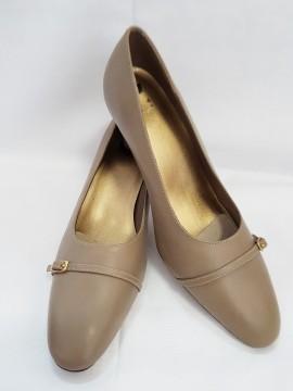 Дамски обувки Tear here / ladies shoes