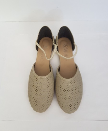дамски сандали BAL-1 /ladies sandals
