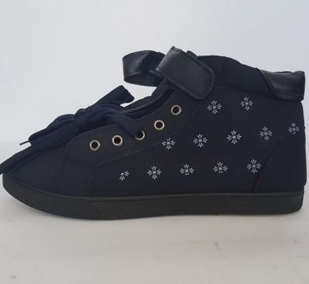 мъжки кецове 1508-5М / men's sports shoes