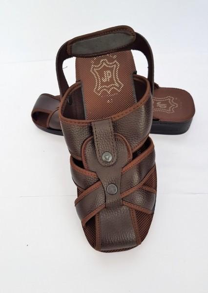 мъжки чехли-сандал JP / men's sandal slippers