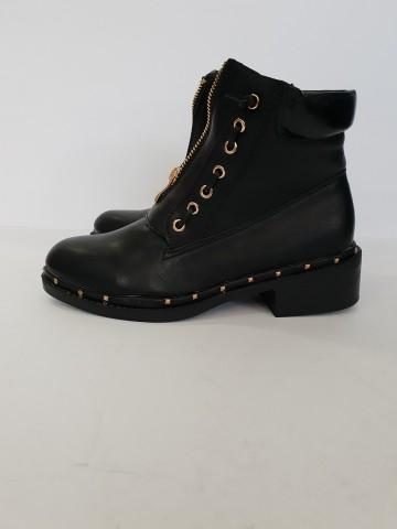 Дамски боти GF019 / Ladies boots