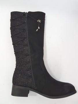 дамски ботуши SUPER ME / female boots