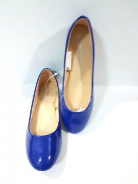 дамски обувки B716450 / Women's shoes