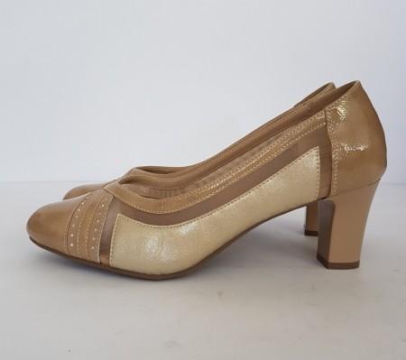 дамски обувки CB378 / Women's shoes