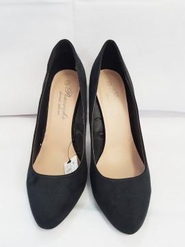 Дамски обувки PEACOCKS / Women's shoes