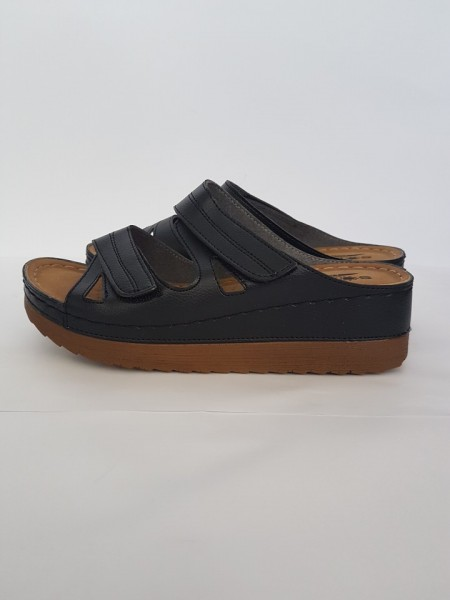 дамски чехли Solariz / women slippers
