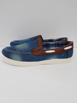 мъжки спортни обувки / men's sports shoes
