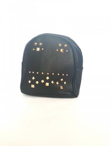 Дамска раница М1100 / Ladies backpack