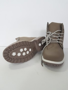 Дамски боти FC8645 / ladies boots