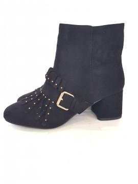дамски боти KAYLA / ladies boots