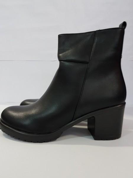 дамски боти / ladies boots АМ-103 изображения