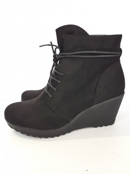 дамски боти ZY9084-4 / ladies boots