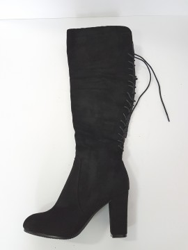 дамски ботуши К-70 / female boots
