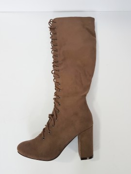 дамски ботуши JD-01 / female boots