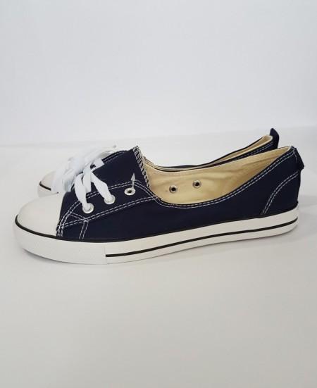 дамски гуменки 404 / Women's sneakers