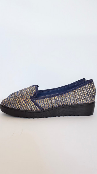 дамски обувки 5963