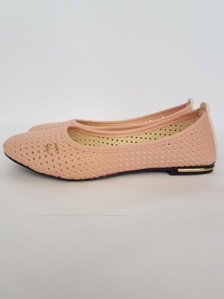 дамски обувки Semih rose / Women's shoes