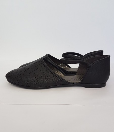 дамски сандали BAL-3 /ladies sandals