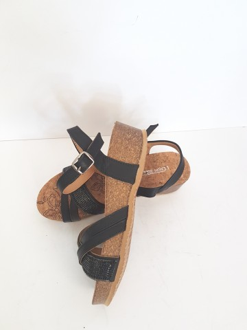 Дамски сандали Lemon Tree 181 / ladies sandals