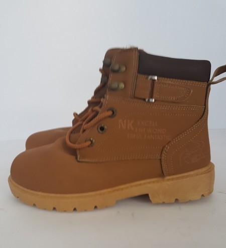 мъжки боти 2-2 / men boots