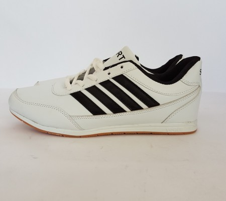 мъжки маратонки Baisun / men's running shoes