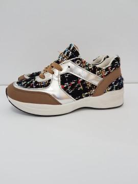 спортни обувки VIA GIULIIA / sports shoes